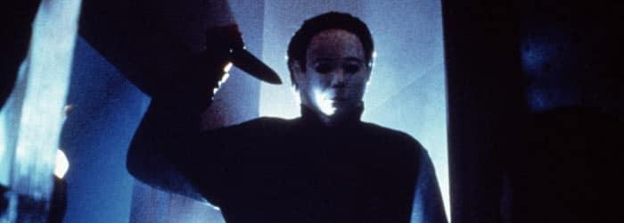 Halloween - I 10 Film Horror più Belli