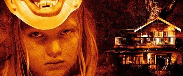 Halloween Michael Mayers