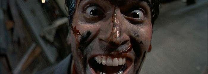La Casa 2 - I 10 Film Horror più Belli