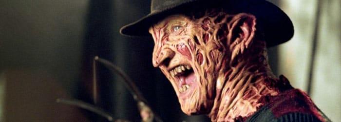 Nightmare - I 10 Film Horror più Belli