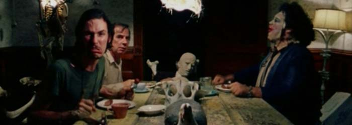 Non aprite quella porta - I 10 Film Horror più Belli