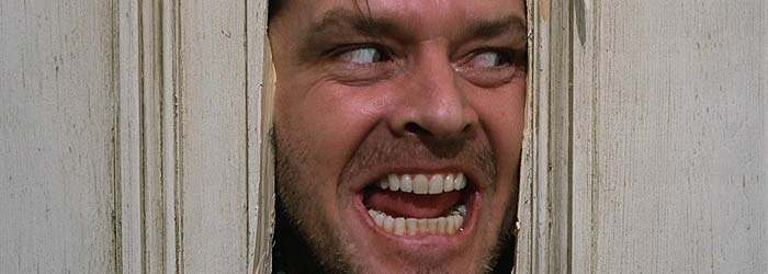 Shining - I 10 Film Horror più Belli
