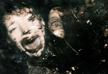 I 10 migliori film horror 2014