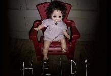 Heidi Horror