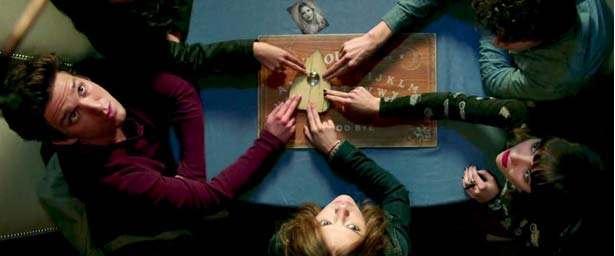 Ouija film