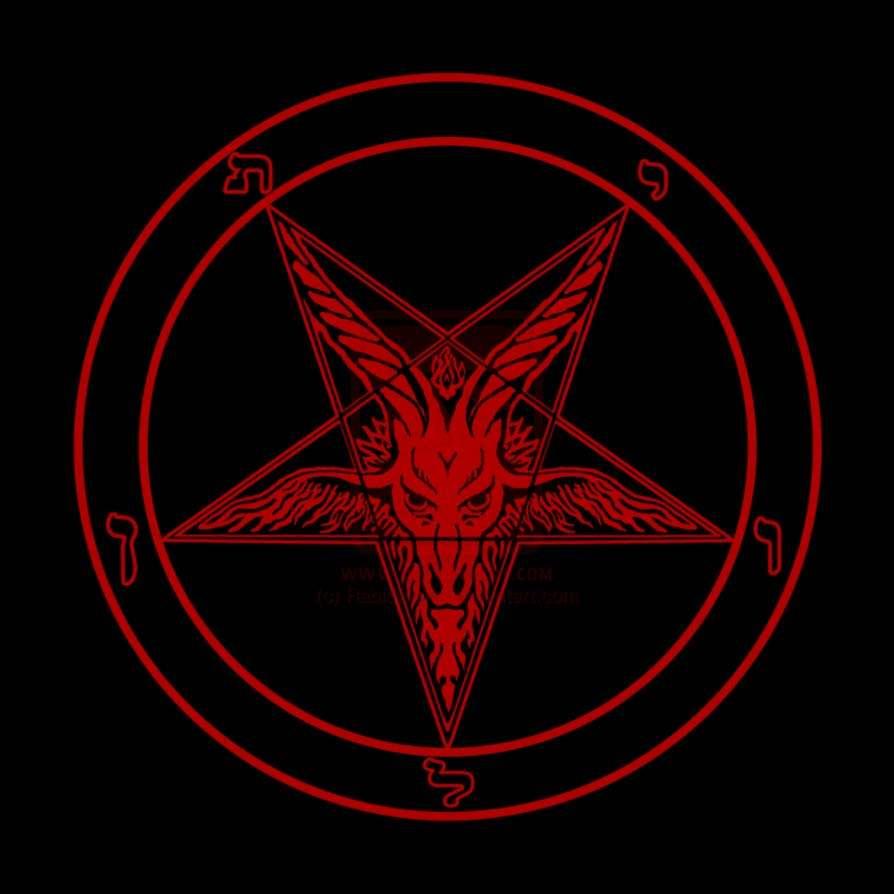 Diavolo - demonio