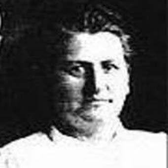 Madame Popova