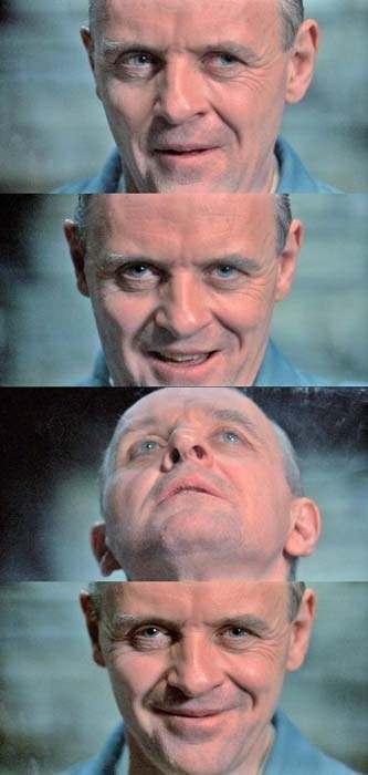 Hannabl-Lecter