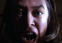 Misery - I 10 migliori film thriller