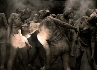 Silent Hill 2 Videogiochi horror
