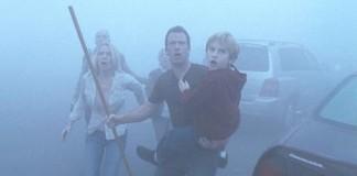 The Mist la serie tv