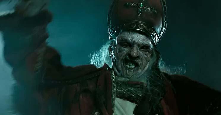 Babbo Natale Assassino.I 5 Migliori Film Horror Da Vedere A Natale