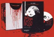Dario Argento e i grandi maestri dell'horror italiano
