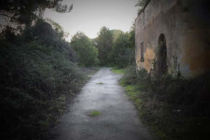 Manicomio-di-Aversa-04