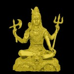 Shiva Produzioni
