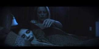 Bedfellows short horror film