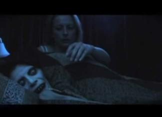 Bedfellows short horror film