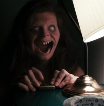 I 5 più Spaventosi Short Horror Film in Rete