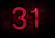 31 trailer