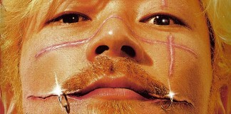 Ichi The Killer recensione