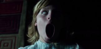 Ouija 2 trailer