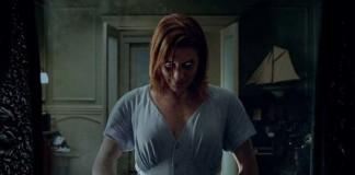 4 migliorii film horror al chiuso