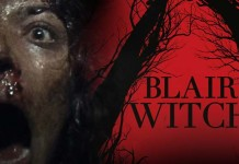 blair witch mock documentary or horror Critics consensus: full of creepy campfire scares, mock-doc the blair witch project keeps audiences in the dark about its titular villain -- thus proving that imagination can be as scary as anything onscreen.