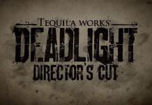Deadlight director's cut - recensione