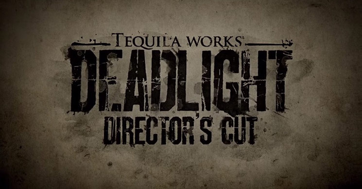 Deadlight director's cut - recensione
