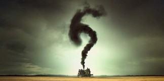 American Horror Story 6 trama