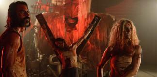 31 - Recensione Rob Zombie