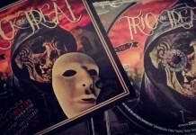 Trick Or Treat vol. 2