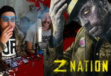 Z-Nation - Creepshow 16