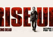 The Walking Dead 7 seconda parte