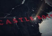 Castle Rock - Serie tv