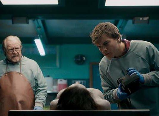 Autopsy - Recensione