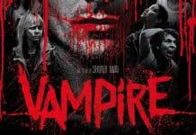 Vampire - Making Of