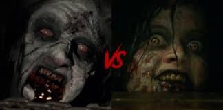horror remake vs originali
