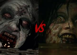 horror remake vs originali