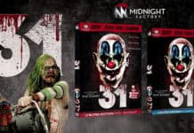 31 intervista rob zombie
