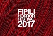 Fi Pi Li Horror Festival 2017 concorso cortometraggi