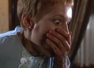 Rosemary's Baby - Recensione