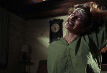 30 migliori film horror