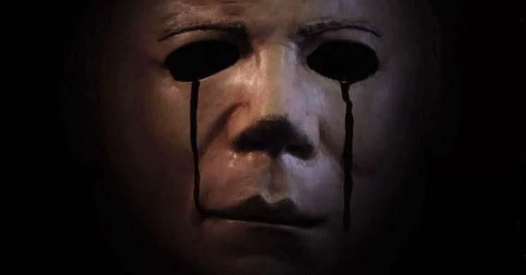 Data Di Halloween.Halloween Reboot Ecco La Data D Uscita