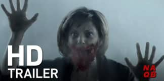 The Mist - serie tv trailer