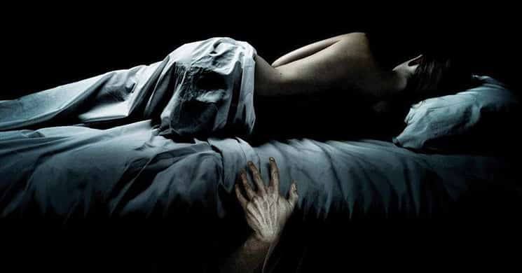Bed Time Recensione