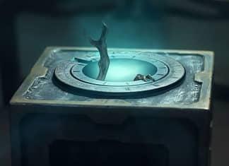 Gremlin 2017 trailer