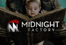Midnight Factory compleanno