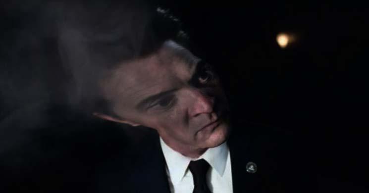 Twin Peaks- Il Ritorno – Recensione episodio 3x03