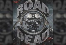 George A. Romero Presents- Road of the Dead